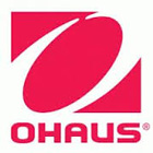Why Ohaus?
